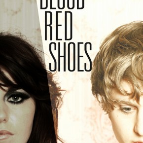 A NIGHT LIKE THIS FESTIVAL SPECIAL PARTY w/ BLOOD RED SHOES