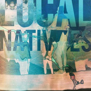 A NIGHT LIKE THIS FESTIVAL PREVIEW w/ LOCAL NATIVES