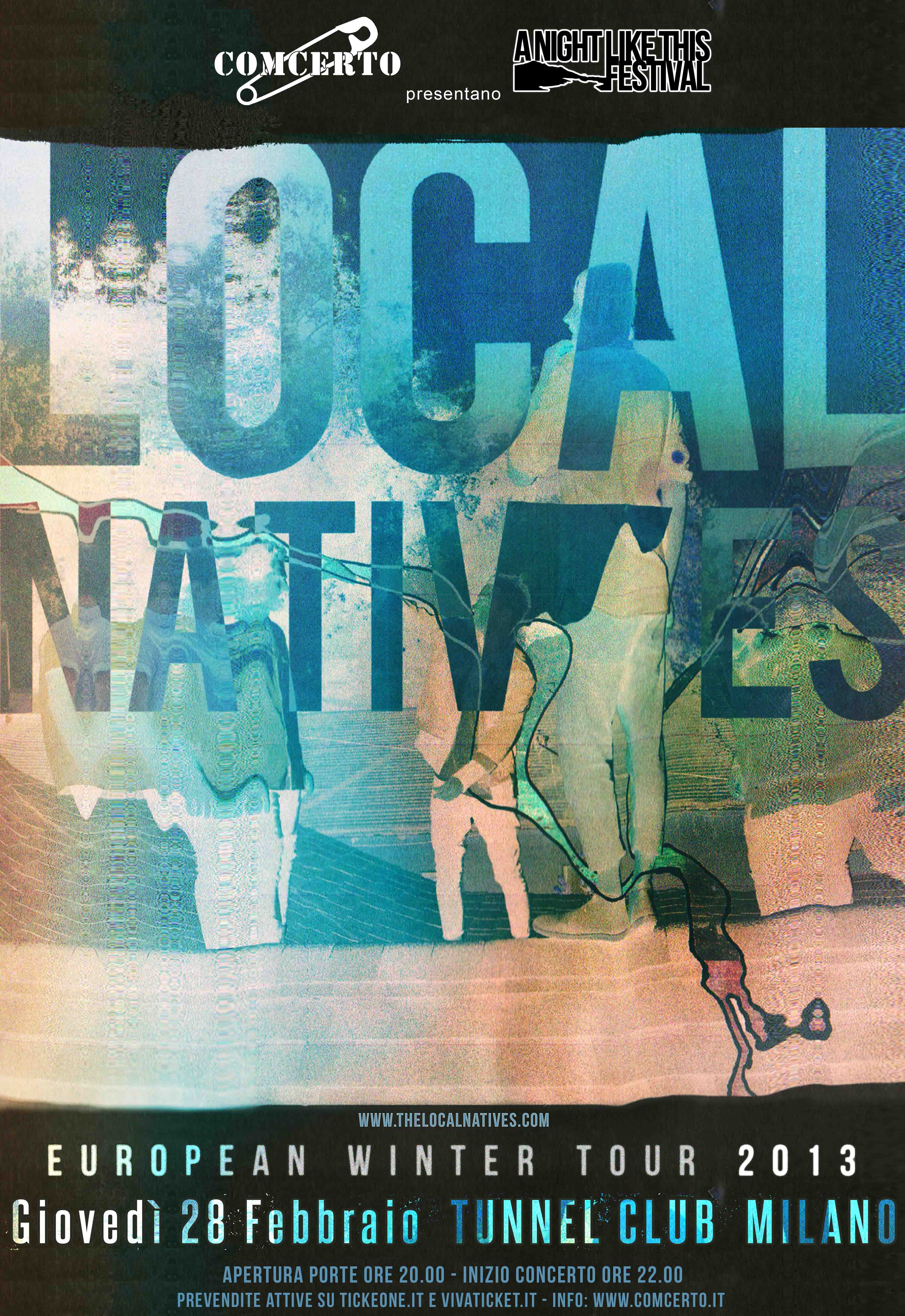 Local Natives 33x4_plus_anight low_res