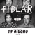 A NIGHT LIKE THIS FESTIVAL PREVIEW w/ FIDLAR