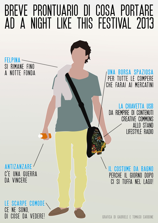 InfograficaOmino