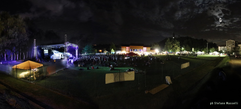 Panoramica2013