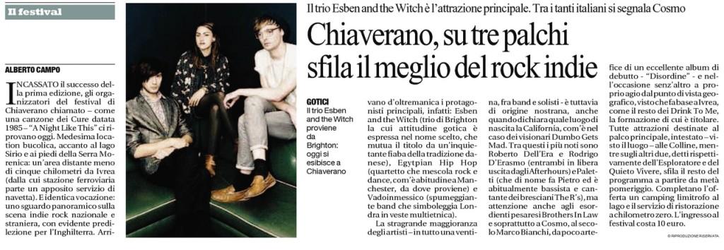 anlt_La Repubblica_20 luglio
