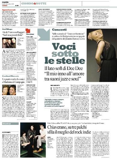anlt_La Repubblica_20 luglio_pagina