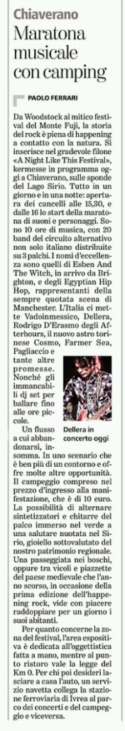 anlt_La Stampa_20luglio