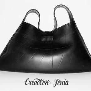 Fashion Design ECO & VEG 100%