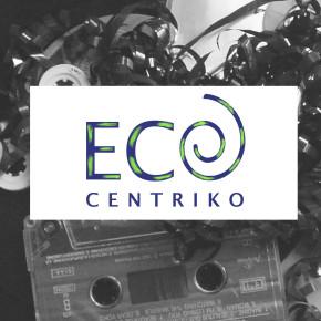 Ecocentriko
