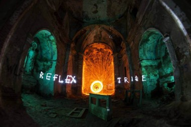 ReflexTribe