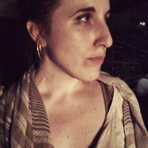 Ania Galli